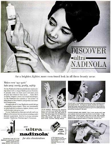 http://skinverse.files.wordpress.com/2010/08/ultra-nadinola-hydroquinone-cream.jpg